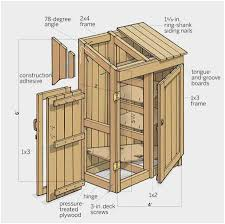 10 12 shed material list lovely building a garden tools shed this old house of