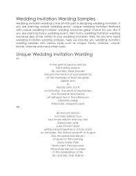 unique wedding invitation wording in tamil nadu template unique wedding invitation wording funny for friends india template