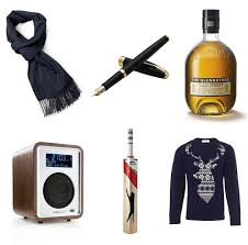 Christmas 2013: gifts for your dad