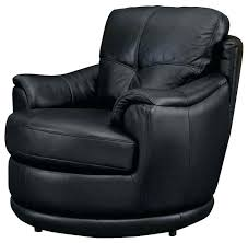 swivel tub chair canada reclining leather by club chairs living room best for reclini