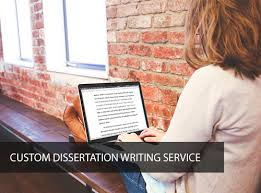 custom dissertation writing service phd masters editing help  custom dissertation writing service