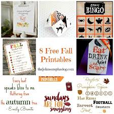 Free Printable Wine Labels 8 Free Fall Printables Printables For Fall Printable Wine Labels