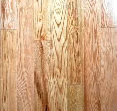 oak wood flooring cost oak hardwood floor 3 1 4 oak hardwood flooring oak hardwood flooring cost in how much does oak hardwood flooring cost per square foot