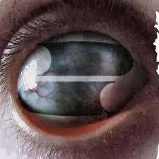 CD Reviews - <b>Crazy Eyes Filter</b> - Blabbermouth.net