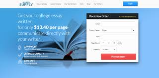 essaysupply com review legit essay writing services  criteria 1 range of writing services offered mark 6 20