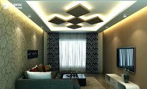 false ceiling lights for living room living room ceiling false ceiling designs for living room saint