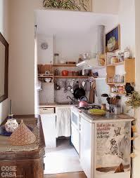 Divano a l piccolo ~ idee per il design della casa