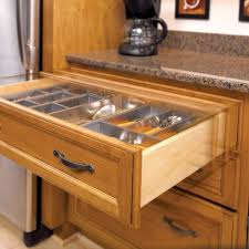 Drawer Kitchen Cabinets Kitchen Cabinets Sliding Drawer Options Kitchen Cabinet Drawer
