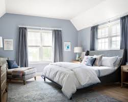 Soothing Colors For Bedrooms Soothing Bedroom Colors Home Design Ideas Pictures Remodel And