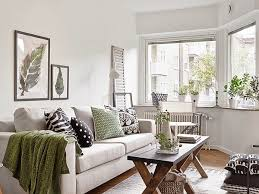 Small Picture Green And Grey Color Scheme Best 20 Green And Gray Ideas On