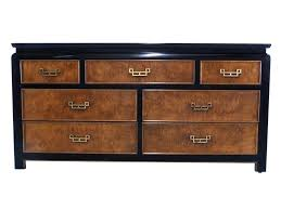 Asian Dresser chin hua dresser by century furniture asian vintage oneandhome 8008 by guidejewelry.us