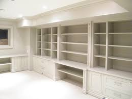 Office Furniture Kitchener Waterloo Custom Office Library Wood Shelving In Kitchener On