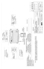 emerson 5500 series user manual pdf refer to interface wiring diagram 711811 use a ul approvedclass 2 24 vdc nominal power supply plug intransformer 120 vac to 24 vdc 1 amp asco part no