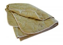 ЮТА-ТЕКС 1873 <b>Одеяло</b> верблюжья <b>шерсть</b> облегченное ...