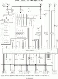 International Engine Diagrams | Wiring Library