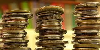 Проценты по вкладам в швейцарских банках Новости Швейцарии проценты по вкладам в швейцарских банках