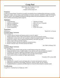 technician resume hvac technician resume cover letter resume fine dining server dialysis nurse resume sample sample hvac technician sample resume