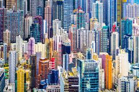 Resultado de imagen para HONG KONG