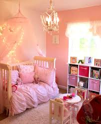 Peach Colored Bedrooms Bedroom Licious Peach Color Bedroom Ideas Design Images And Gray