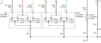 you who are looking for 2002 dodge ram 1500 wiring diagram wiring Dodge Ram 1500 Wiring Diagram 2002 dodge ram 1500 wiring diagram service manual features detailed also here is the wiring i dodge ram 1500 trailer wiring diagram