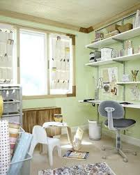 shelving systems for home office. Shelves For Office Cool Ideas Storage Idea A Home Desk . Shelving Systems