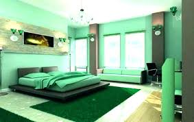 D Dark Green Bedroom Ideas Co Carpet