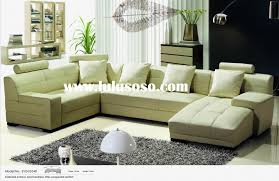 Sofa Living Room Furniture - Sofas living room furniture