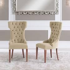 contemporary french furniture. baroque rococo georgian regency queen anne edwardian victorian contemporary italian u0026 french louis furniture styles contemporary french furniture