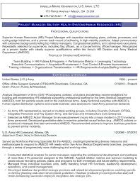 Military To Civilian Resume Template template Military To Civilian Resume Template Topic Related 100 54