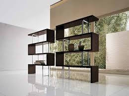 Cucine componibili lecce offerte ~ idee per il design della casa