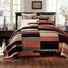 heavy winter quilts. Interesting Heavy Queenbeddingbigsizewinterquiltheavyset To Heavy Winter Quilts O