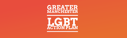 Lgbt Foundation - Greater Manchester Lgbt Action Plan