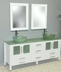 double sink bathroom vanity cabinets white. appealing white double sink bathroom vanity cabinets glass