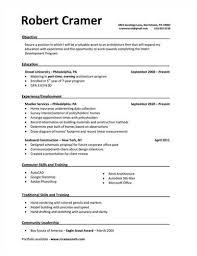 Resume Graduate Coursework     quettk quettk