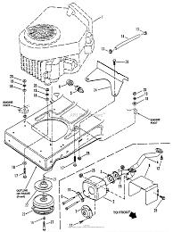 Captivating honda cc wiring diagram images best image wire