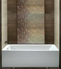 bathtub 60 x 30 bathtub x 2 bathtub standard tub x kohler cast iron bathtub 60