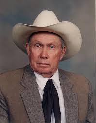 Hearshel Lambert | Obituary | Weatherford Democrat