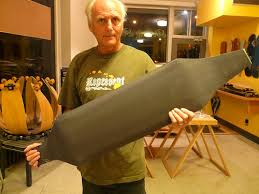 how to apply carbon fiber ministry of wood skateboard builder directory carbon fiber tape furniture