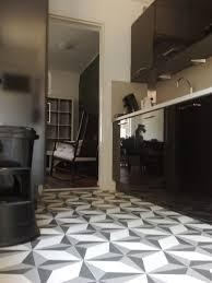 Kitchen Floor Trends Tile Flooring Trends 2017 All About Flooring Designs