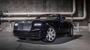 rolls royce phantom 2015 white. making its debut in 2007 at the north american international auto show phantom drophead coupe is currently second generation with british rolls royce 2015 white