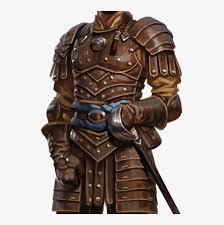 d d armor png image transpa studded leather dnd