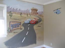 wall mural painters home element custom painted wall murals glubdubs