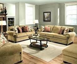Taupe Couch Sectional Tremendous Living Room Sofa Sunflower