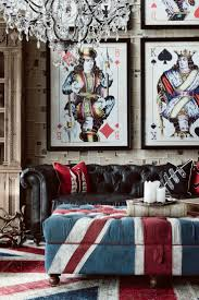 ... View Union Jack Home Decor Room Design Plan Gallery On Union Jack Home  Decor Interior Designs