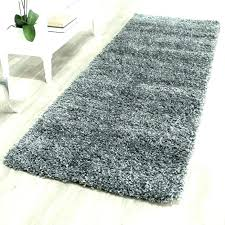 wonderful oval bath rugs oval bath rugs oval bath rugs small size of long skinny bath wonderful oval bath rugs