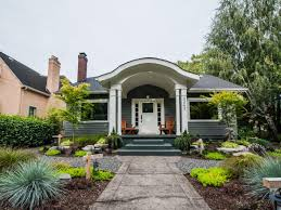Ranch Landscaping Design Ideas Ideas For Front Yard Ranch House - Home landscape design