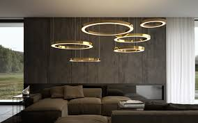 lighting tranquility with regard to design house pendant lights remodel