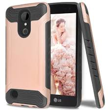 lg zone 3 phone cases. cases for lg aristo / v20 stylo 2 plus k7 k8 tribute 5 g6 x power k6p optimus zone 3 various phones starting from $1.99 @amazon prime lg phone o
