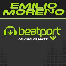Music Charts August 2014 Emilio Morenos August Chart 2014 Tracks On Beatport