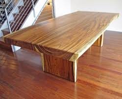 wonderful natural wood table tops table ideas chanenmeilutheran with regard to natural wood table tops attractive